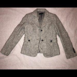 Women's Talbots Blazer Jacket